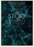 The Story of Mathematics: in 24...