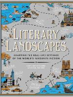 Literary Landscapes: Charting the...