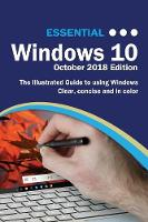 Essential Windows 10 October 2018...