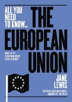 The European Union: What is it? Is...