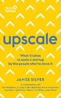 Upscale: What it takes to scale a...