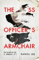 The SS Officer's Armchair: In Search...