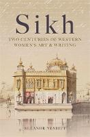 Sikh: Two Centuries of Western ...