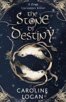 The Stone of Destiny: A Four ...
