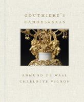 Gouthiere's Candelabras