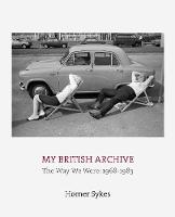 My British Archive: The Way We Were:...
