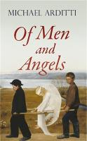 Of Men and Angels