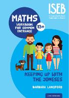 Keeping Up with the Joneses: Maths...