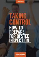 Taking Control: How to Prepare Your...