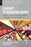 Event Stakeholders: Theory and ...
