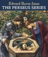The Perseus Series: SIR EDWARD COLEY...