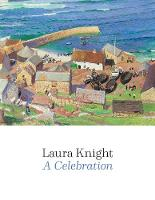 Laura Knight: A Celebration