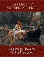 King Arthur  as told by the...