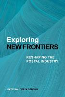 Exploring New Frontiers: Reshaping ...