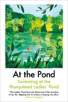 At the Pond: Swimming at the ...