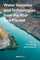 Water Societies and Technologies from...