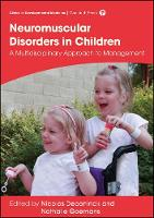 Management of Neuromuscular Disorders...
