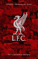LFC 125: The Alternative History
