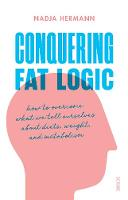 Conquering Fat Logic: how to overcome...