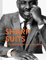 Sharp Suits: A celebration of men's...