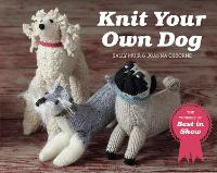 Knit Your Own Dog: The winners of ...