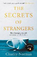 The Secrets of Strangers: A BBC Radio...