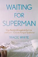 Waiting For Superman: One Family's...