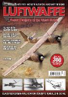 Luftwaffe Secret Projects of the ...