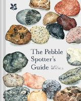 The Pebble Spotter's Guide