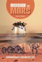 Mission to Mars: Exploration of the...
