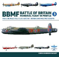 BBMF Battle of Britain Memorial ...