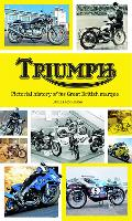 Triumph: Practical history of the...