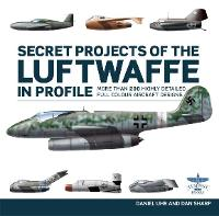 Secret Project of the Luftwaffe in...