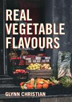 Real Vegetable Flavours