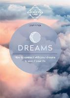 Dreams: How to connect with your...