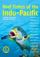 Reef Fishes of the Indo-Pacific (2nd...
