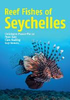 Reef Fishes of the Seychelles
