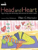 Head and HeART: Yoga therapy and art...
