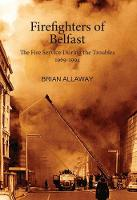 Firefighters of Belfast