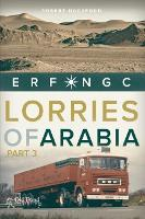 Lorries of Arabia 3: ERF NGC