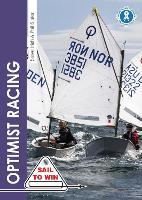 Optimist Racing: A Manual for ...