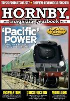 Hornby Magazine Yearbook: 10