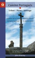 A Pilgrim's Guide to the Camino...