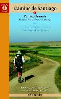 A Pilgrim's Guide to the Camino De...