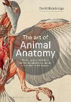 The Art of Animal Anatomy: All life ...