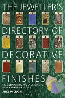 The Jeweller's Directory of ...