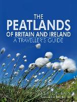 The Peatlands of Britain and Ireland:...