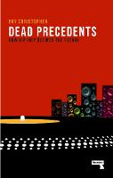 Dead Precedents: How Hip-Hop Defines...