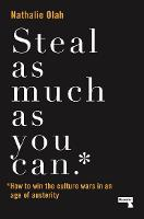 Steal as Much as You Can: How to Win...