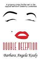 Double Deception: Updated Second Edition